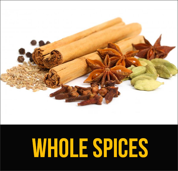 cat-Whole-Spices-roll