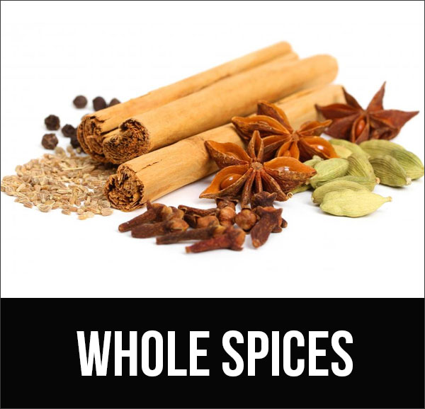cat-Whole-Spices